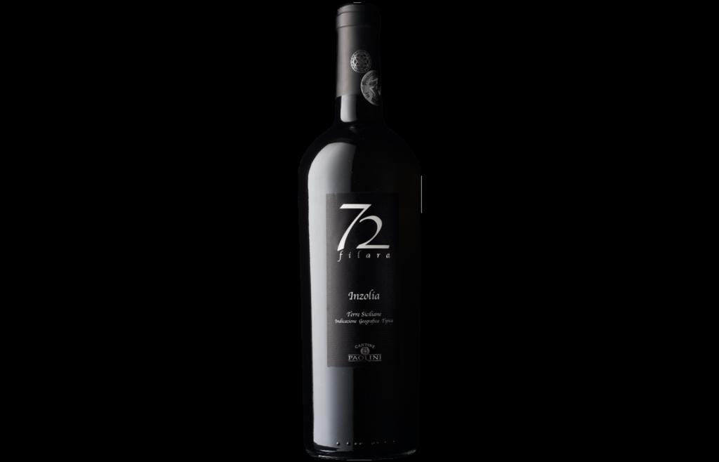 72filari-inzolia
