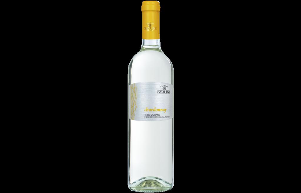 Chardonnay Zizza Cantine Paolini